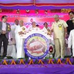 3 -Deep Prajwalana - orissa