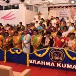 02 Chennai (2)